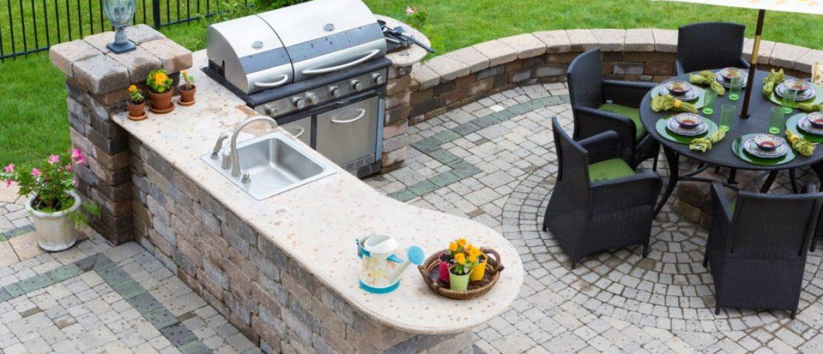 outdoor-kitchen-in-katy-tx
