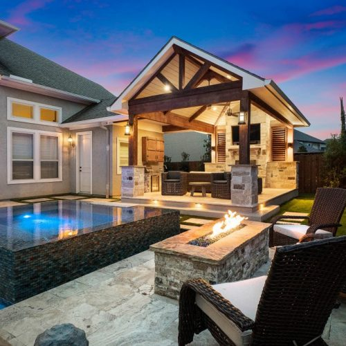 Houston-Custom-Outdoor-Backyard-CypressView-30