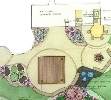 outdoor living design houston 2